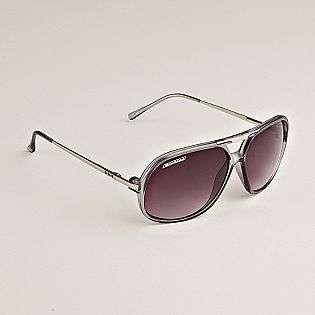 Sport Sunglasses  Dockers Clothing Handbags & Accessories Sunglasses