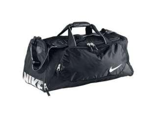 Nike Air Team Training Large Duffel Bag