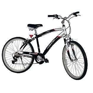Comfort Bike  Kent Fitness & Sports Bikes & Accessories Bikes
