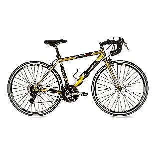 19/48cm Mens  GMC Fitness & Sports Bikes & Accessories Bikes
