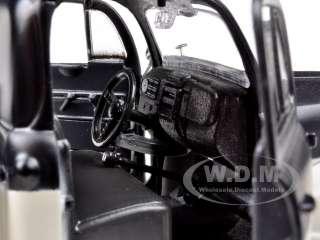 1948 FORD F 1 HARLEY DAVIDSON W/1948 FL PANHEAD 1/24 WH