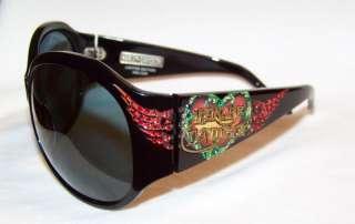Harley Davidson Ladyhawk Limited Edition Sunglasses
