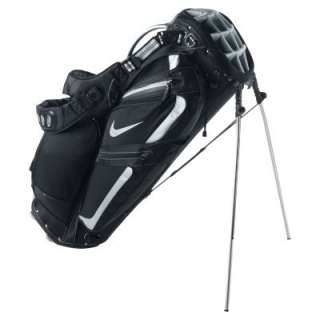 Carry Golf Bag  & Best Rated Products