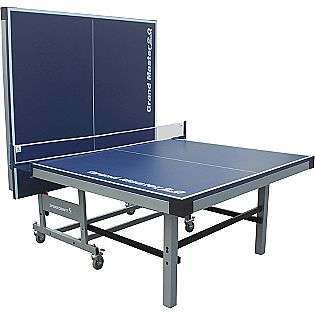 Tennis Table  Sportcraft Fitness & Sports Game Room Table Tennis