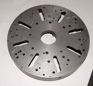 cc Tos SN 45B ENGINE LATHE, Inch/metric,Gap,3 Jaw Buck, 4 Jaw,