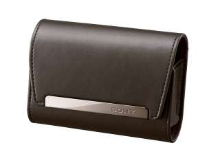 OFFICIAL Sony camera case LCS HH T for DSC HX7V