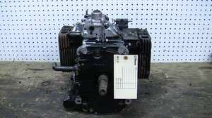 Kohler MV16 56509 Twin Cylinder Engine