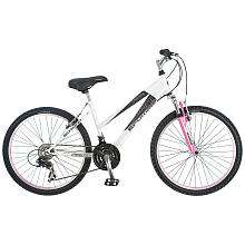Schwinn 24 inch Bike   Girls   Cascade   Pacific Cycle