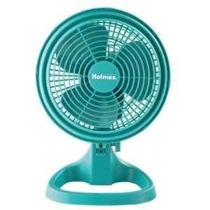 Jarden Home Environment Holmes Haof85wma Um Desk Fan 2