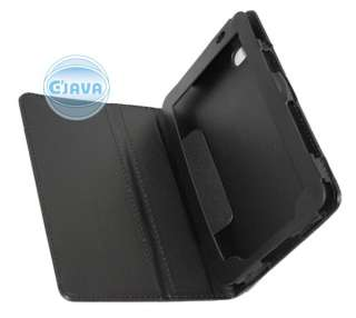 Case Cover Protector For 7 Ebook Reader Tablet PC MID Pad