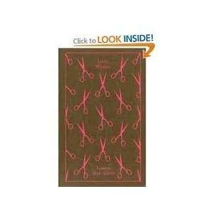 Little Women Publisher Penguin Classics Hardcover Louisa