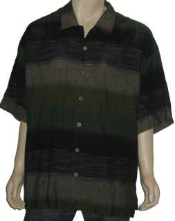 shirt this is an authentic hawaiian style tommy bahama men s shirt
