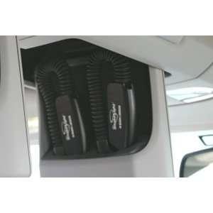 Ford F 150 Interior Trim & Convenience Automotive
