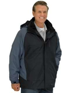 Shop for Brand in Mens Big & Tall  including Mens Big