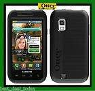 COMMUTER SERIES SHELL CASE FOR SAMSUNG MESMERIZE SCH i500 US CELLULAR