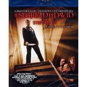 Il Segreto Di David   The Stepfather (Versione Integrale
