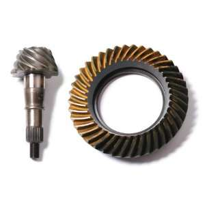 Gear    Ford 8.8   4.30 Ring & Pinion Oem (Ford Racing): Automotive