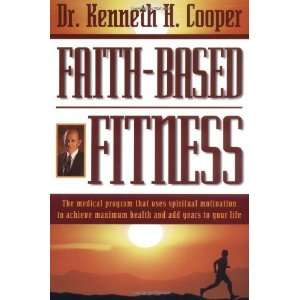 Faith based Fitness The Medical Program That Uses