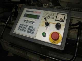 PTC ATCM AUTOMATIC TUBE CUTTING MACHINE |