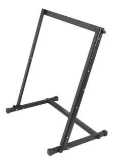 Stands RS7030 Table Top Rack Stand (12U Tabletop Rack Stand)