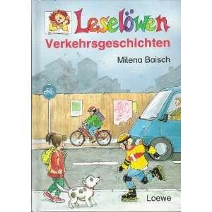 . ( Ab 7 J.). (9783785532676) Milena Baisch, Angela Weinhold Books