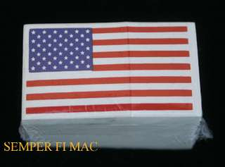 25 HELMET FIREFIGHTER STICKER DECAL US EMT USA FLAG
