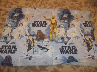 23 BOYS & Girls Cartoon Character Pillow Cases (Vintage Fabric) Sold