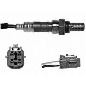 Denso 234 4692 Oxygen Sensor (Air and Fuel Ratio Sensor