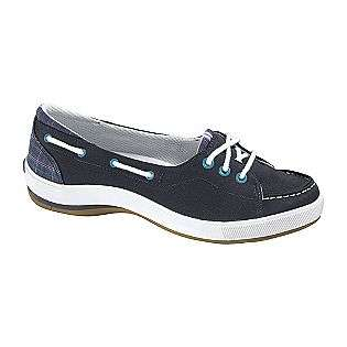 Womens Rapture Casual Shoe   Navy  Keds Shoes Womens Athletic