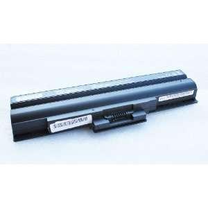 VGP BPS13A/B Series 3 291 585 51 Notebook laptop battery Electronics