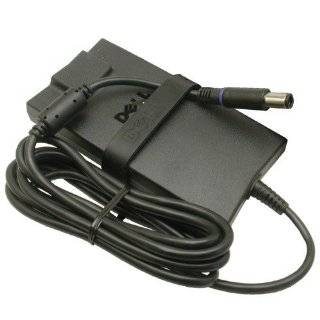 Dell Slim 150W Replacement AC Adapter For Dell   Inspiron All In One
