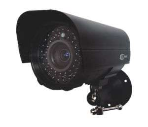 VONNIC C105B Outdoor IP66 Weather Proof 36 LED Infrared Bullet Camera