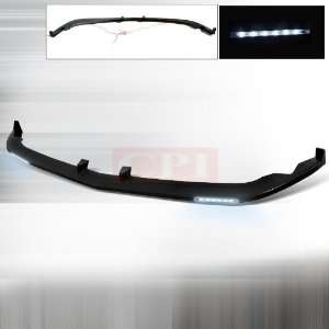 Ford 10 Up Ford Mustang Gt Front Bumper Lip PERFORMANCE