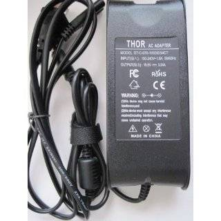 Laptop Notebook Charger forDell Inspiron N5110Adapter