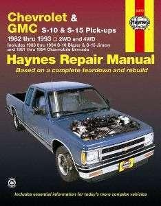 crumb link  motors parts accessories car truck parts other parts