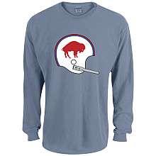 Buffalo Bills Custom Apparel, Bills Custom T Shirts, Bills Custom