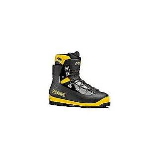 Asolo Sherpa Gv Boot   Mens: Shoes