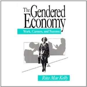 Kelly, Ria Mae published by Sage Publicaions, Inc  Defaul  Books