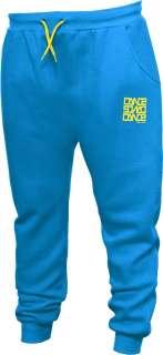 Jogginghose Jogging DanceHip Hop Streetwear Dance Style