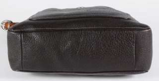Leather Chelsea Hobo Shoulder Bag Handbag Tote Purse Hang Tag 10132