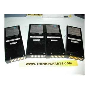 TOSHIBA SATELLITE Series Notebooks Questionable Battery