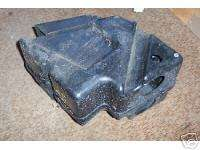ARCTIC CAT EL TIGRE EXT SNOWMOBILE AIR BOX 0770 046