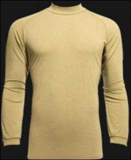 Potomac USMC FROG (Flame Resistant Organizational Gear) Long Sleeve