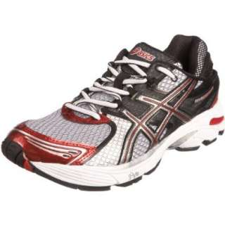 Asics Men Gel Landreth 6 / T0H0N 0193  Schuhe & Handtaschen