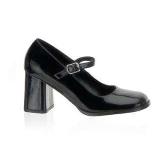 GoGo Boots Lack: .de: Schuhe & Handtaschen