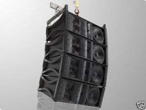 Line Array E.V. Electro Voice XLC 127 DVX 12 box