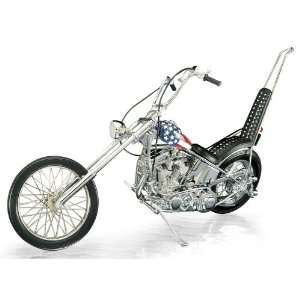 Harley Davidson® Ultimate Chopper aus dem Film EASY RIDER