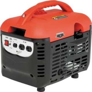 All Power 2000 Watt 4 HP Portable Generator APG3010