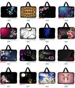 15 15.4 15.6 Notebook Laptop Neoprene Carry Sleeve Bag Case Cover
