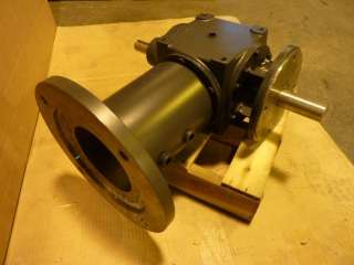 New Hub City Bevel Gear Drive 0221 12197 519, 88 #28911